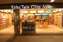Estes Twin Cities News